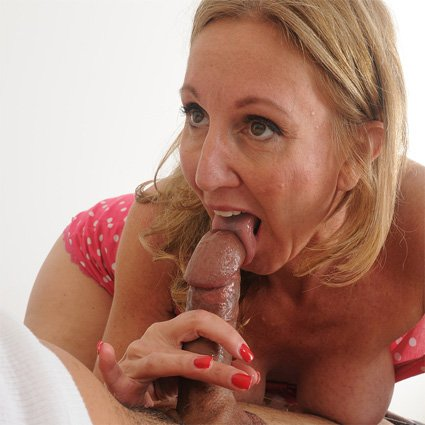 65 year old deepthroat whore 10