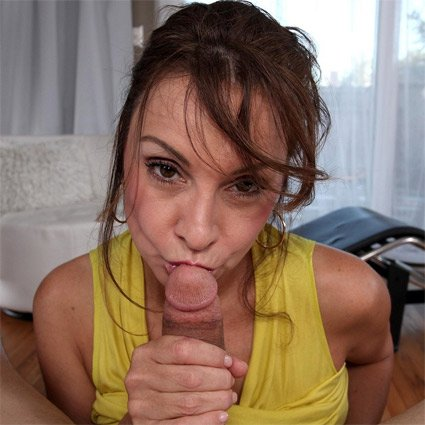 Lonny recommend best of milf