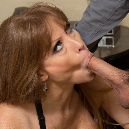 darla crane mature cock sucker