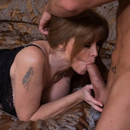 my friends hot mom archives   mature cock suckers