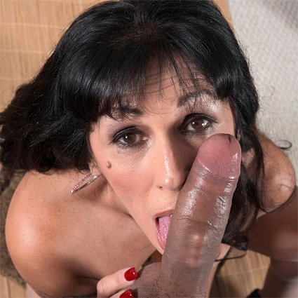 moreen helm blowjob